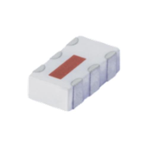 QCN-7, Mini-Circuits(ミニサーキット)    RF電力分配器・合成器(スプリッタ・コンバイナ), Frequency(MHz):425 to 675 MHz, 分配数:2 WAY-90°