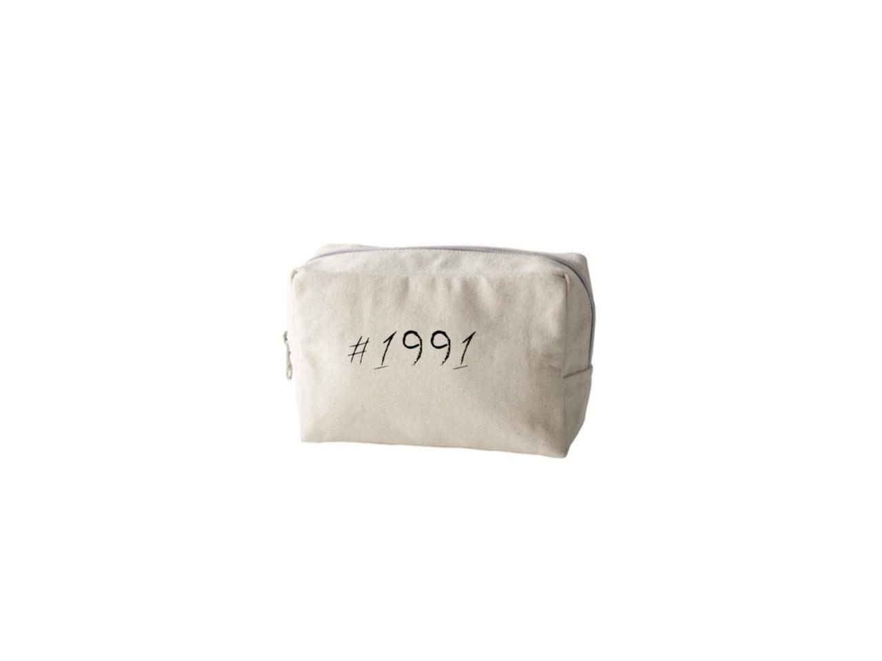 1991 original small BAG (NATU)