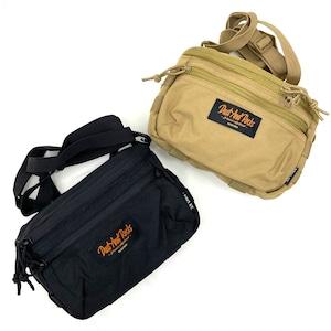 DAR Military Mini Shoulder Bag