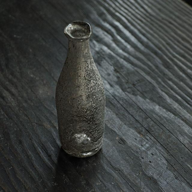 チビボトル maeda kaori 14-2