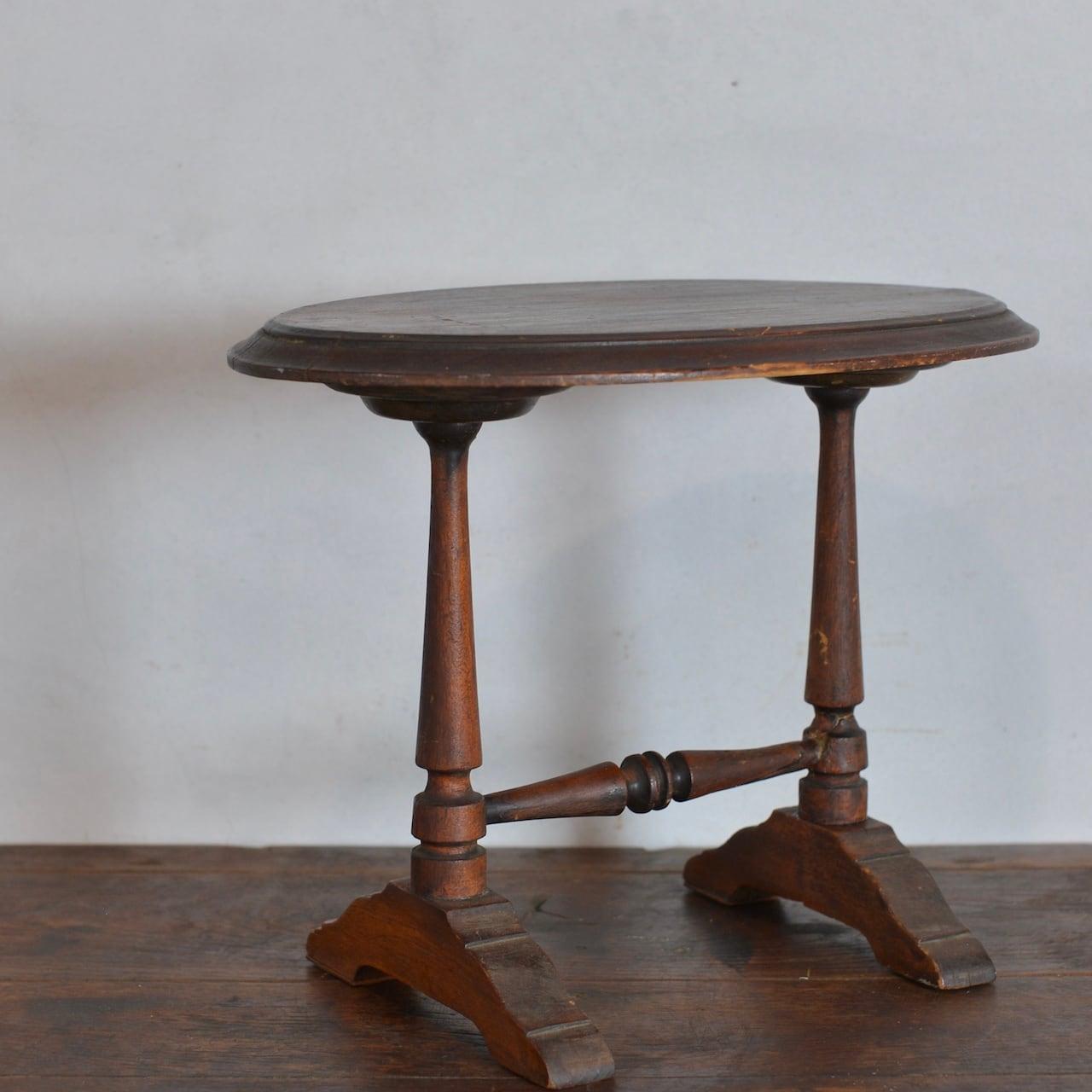 Small Table  / スモール テーブル 〈サイドテーブル・植物・店舗什器〉 BF2006-0003