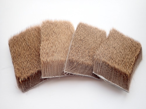 Select Comparadun Deer Hair