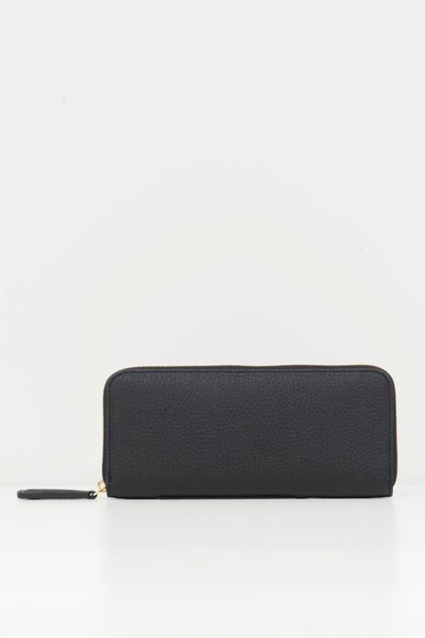 Lacina mini black