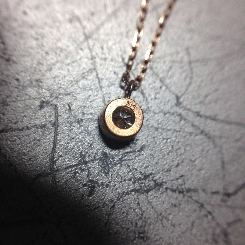 K18PG/diamond_necklace
