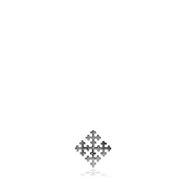 コルト スタッドピアス 【Special Cross】
