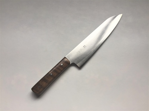 抱柄型牛刀 21.0㎝