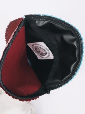 【color増えました!】GOCAN  multi mask case