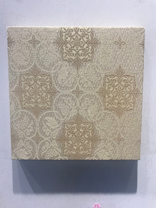 川島織物生地使用