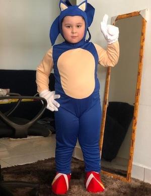 ハロウィン 仮装 子供 コスプレ衣装 コスチューム キッズ ハロウィーンHalloween 男の子  衣装 身長100cm-150cm 3542