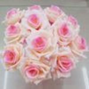 姫系雑貨 薔薇 ボールペン 人気商品 通販商