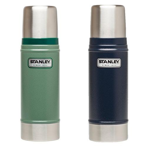 STANLEY(スタンレー)クラシック真空ボトル 0.47L
