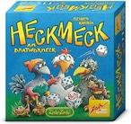 『ヘックメック』セット