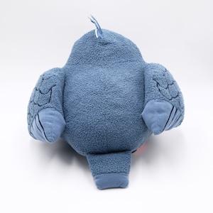 ぬいぐるみ オウギバト(XLサイズ)