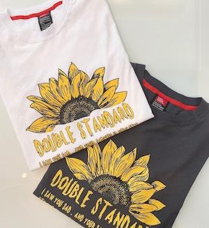 [SALE]DOUBLE STANDARD CLOTHING(ダブルスタンダードクロージング) ヴィンテージレアルツイスト Tシャツ 2021夏物新作