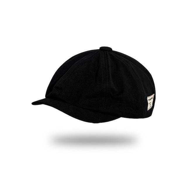 アウトドアハンチングベレー | キャップ ベレー帽 ハンチング ベイカーキャップ ミリタリー