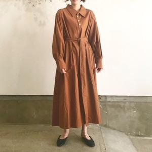 flannel dress to wonder