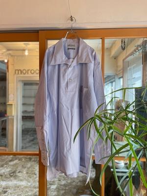 Marvine Pontiak Shirt Makers / Auggie P/O SH (問い合わせ商品)