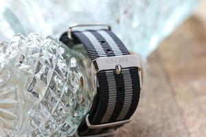 カワイイ&カッコイイ腕時計|VS004