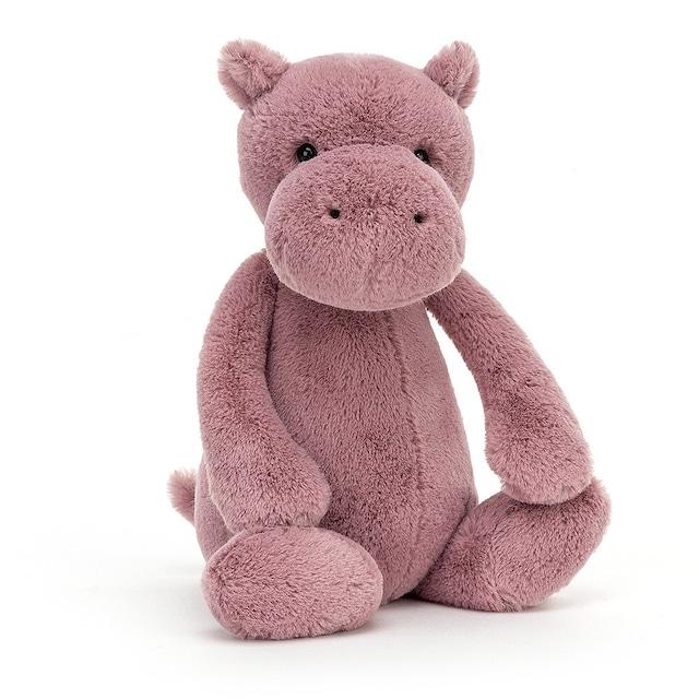 Bashful Hippo Medium_BAS3HIPP