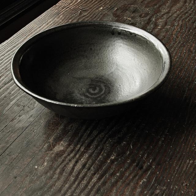 大鉢 hirasawa harumi