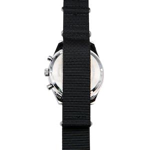 メンズ&レディース腕時計|CR006BK