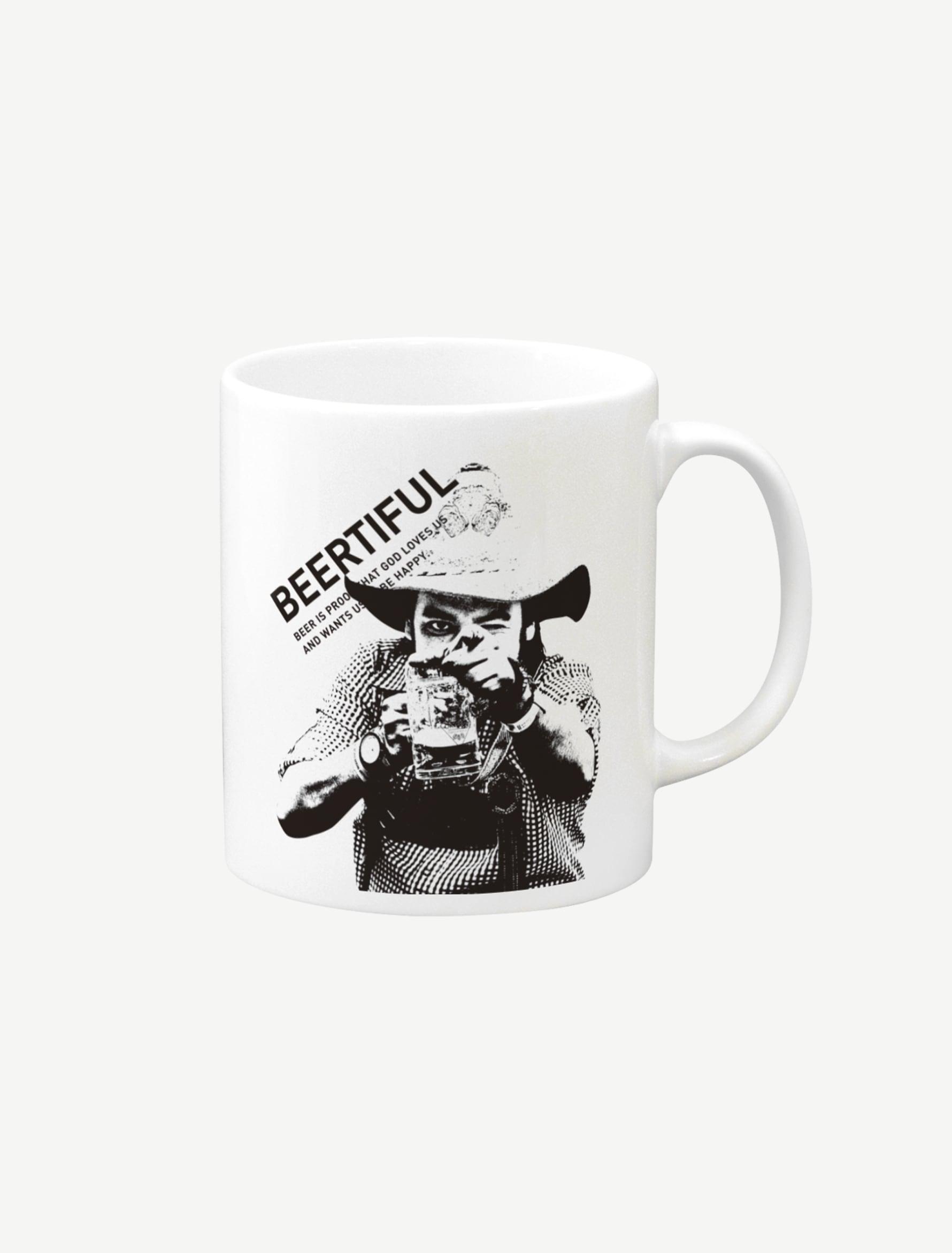 【OKTOBERFEST】マグカップ