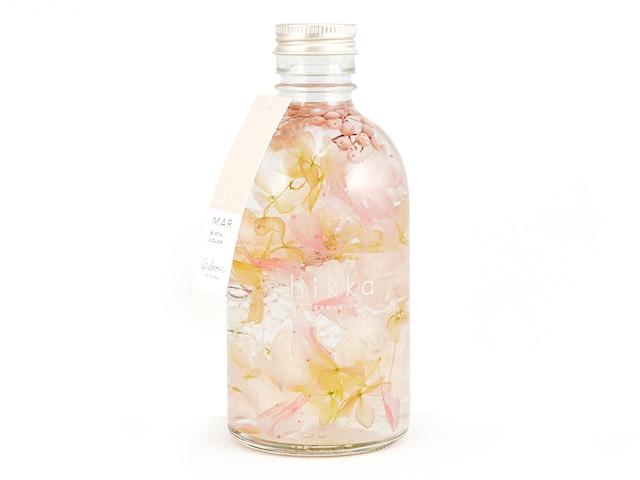 hikka ハーバリウム BIRTH COLOR 3MAR 夢宵桜