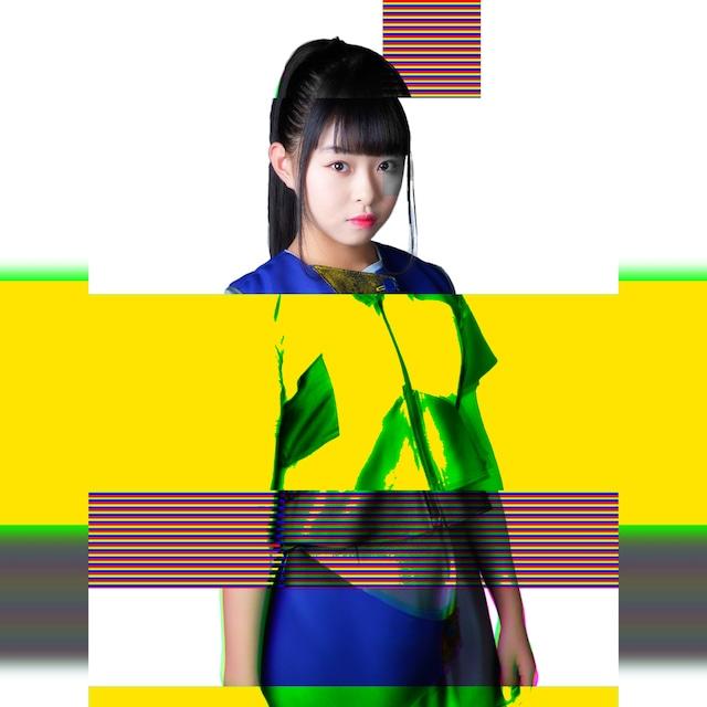 【税込・送料無料】河野莉子デザインTシャツ「すきなもの」