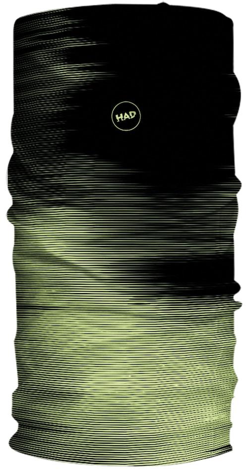 H.A.D.NEXT LEVEL code: HA150-1182