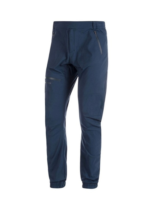 【MAMMUT】Delta X - Skytree Pants Men