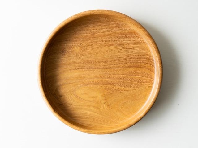 木のお鏡餅 Sサイズ