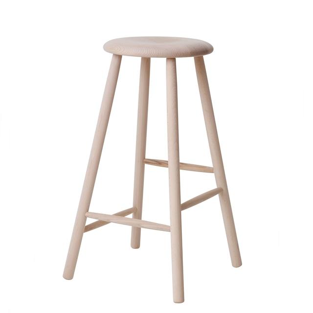 Nordic stool / NS-Large  ** free shipping **