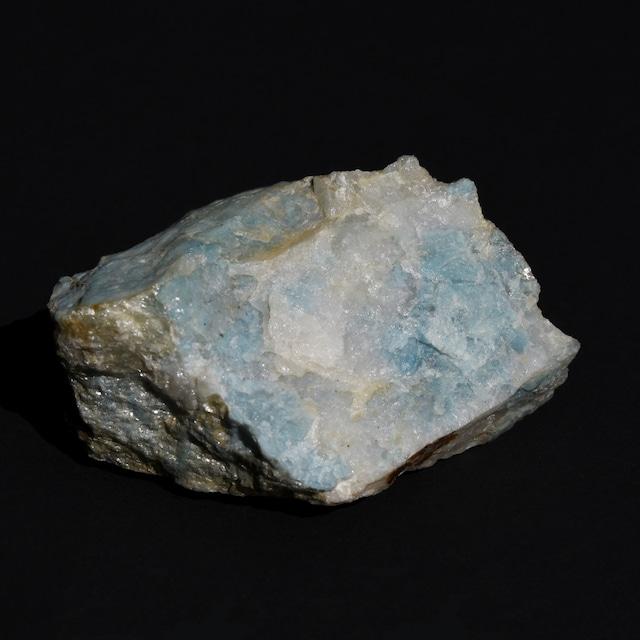 ラズライト(天藍石)|オーストリア産