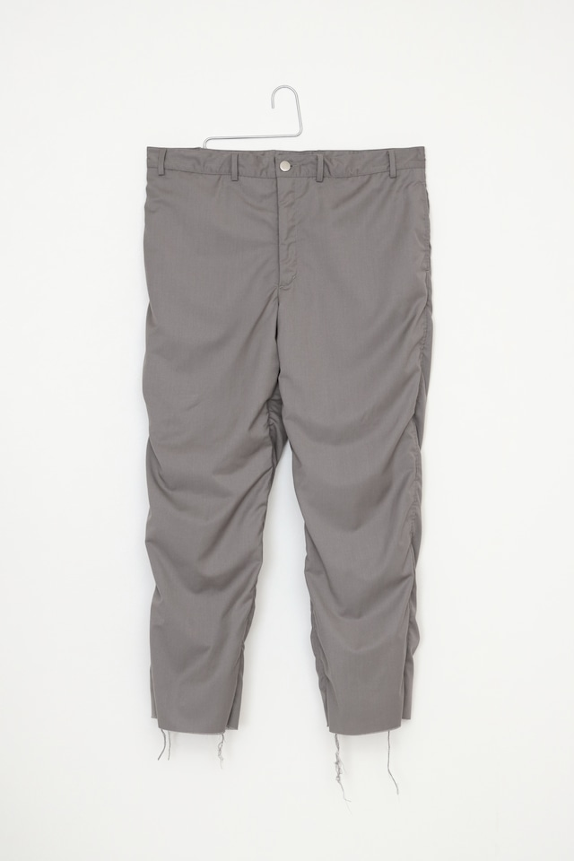 ISSUETHINGS / 05-2-GRY-00-PR(GRAY)