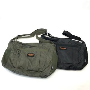 DAR Military Packable Shoulder Bag