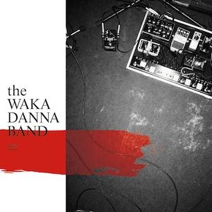【スペシャル・エディション】the WAKADANNA BAND - POST