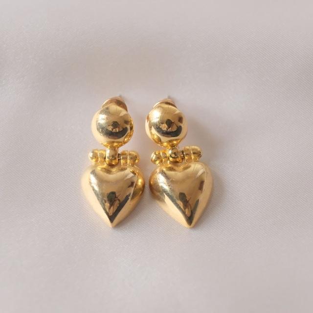 flemington heart collection 10 2