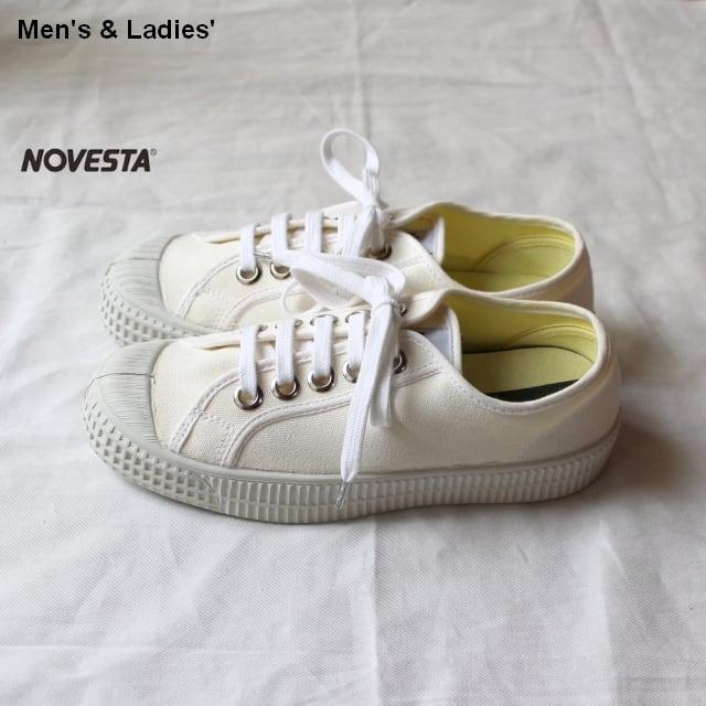 NOVESTA STAR MASTER CLASSIC 10 (WHITE)