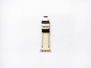 Apple Watch用バンド 40(38)mm cbu.4