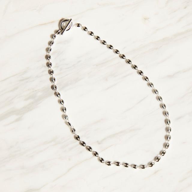 R/nim-1 Necklace