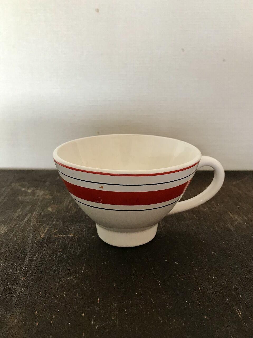 Paris シードルカップ