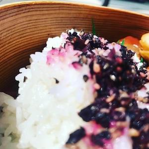 新米 !! 大自然米【3kg】無洗米