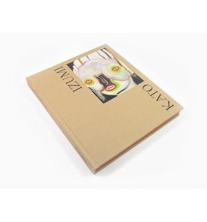 Izumi Kato - Monograph