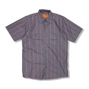 Expedition team shirts【Magma】