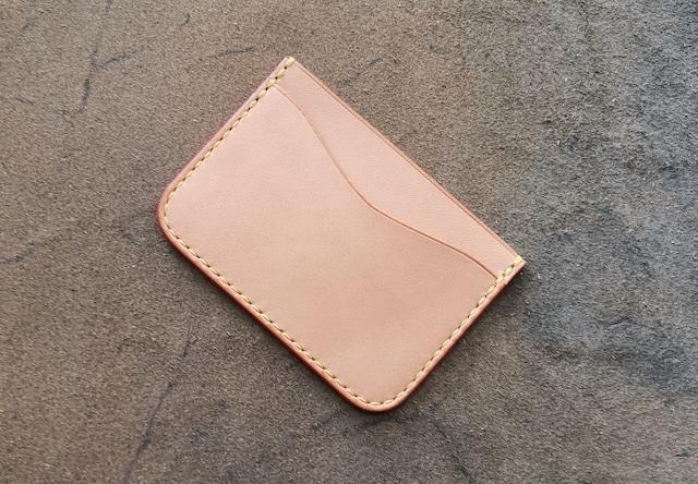 カードケース ~viaggio~