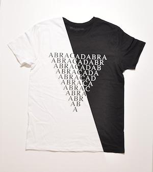 《二枚セット》【サイズ:M】Abracadabra