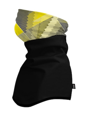 H.A.D. WIND PROTECTIONcode: HA495-0851