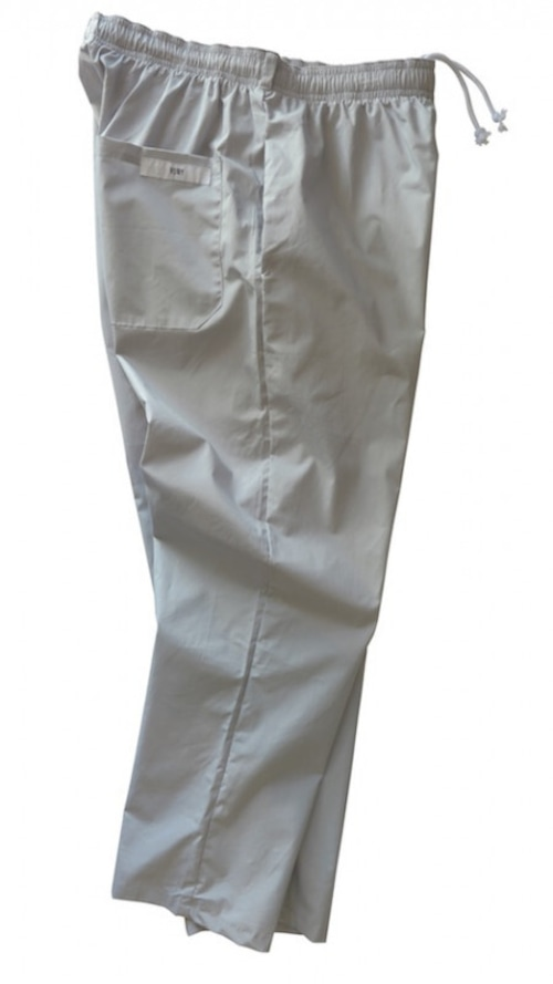 DOCTOR PANTS-21A