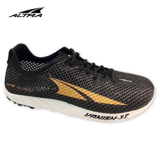 ALTRA   FOOTWEAR VANISH XC RUNNING SHOES  Men's