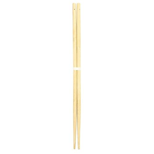 釜ゆで菜箸 【47-170】